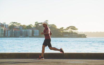Le sport : indispensable pour entretenir sa santé et son cœur !