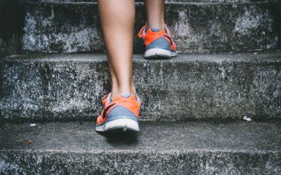 Règles préventives pour le sport – Club des Cardiologues du Sport